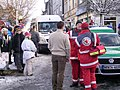 Karneval Radevormwald 2008 37 ies.jpg