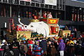 Karnevalsumzug Bad Godesberg 2013 50.JPG