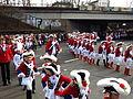 Karnevalszug-beuel-2014-47.jpg