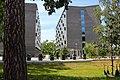 Karolinska institutet Residence Solna 02 1000 Solnabilder.jpg