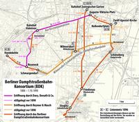 Karte Berliner Dampfstraßenbahn-Konsortium.png