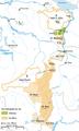 Karte Besitz-der-Sax.png