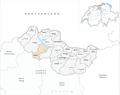 Karte Gemeinde Böttstein 2007.png