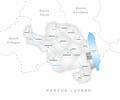 Karte Gemeinde Beinwil am See.png