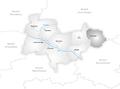 Karte Gemeinde Birwinken.png