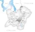 Karte Gemeinde Castel San Pietro.png