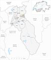 Karte Gemeinde Miège 2009.png