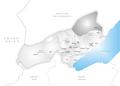 Karte Gemeinde Provence.png