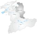 Karte Kanton Bern Verwaltungsregion Emmental-Oberaargau.png