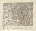 Karte des Deutschen Reiches - 404 - Solingen (1901).jpg