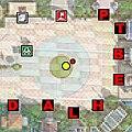 Karte gildenhaeuser 100.jpg