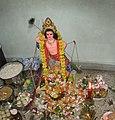 Kartik Puja of West Bengal.jpg