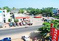 Karunagappaly-bus-stand.jpg
