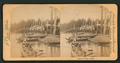 Kasa-an (Kasaan) village, Alaska, from Robert N. Dennis collection of stereoscopic views.png