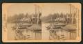 Kasa-an (Kasaan) village, Alaska, from Robert N. Dennis collection of stereoscopic views.png