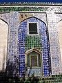 Kashgar-apakh-hoja-d08.jpg