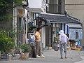 Kashira island in Bizen, Okayama,Japan 岡山県備前市日生町日生,頭島 163.JPG