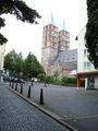 Kassel Martinskirche.jpg