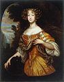 Katarina Elizabeta grofica Auersperg.jpg