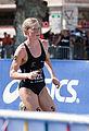 Kate McIlroy - Triathlon de Lausanne 2010.jpg