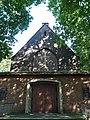 Kath. Kirche St. Franziskus in Duisburg-Großenbaum - panoramio.jpg