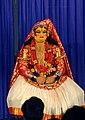 Kathakali dancer .jpg