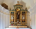 Katholische Kapelle Sogn Antoni von Padua, Andiast. (actm) 11.jpg