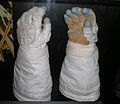 Kathryn Sullivan gloves.JPG