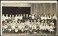 Katoomba Public School - Katoomba Primary School (23379873826).jpg