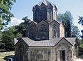 Katskhi Cathedral (Photo Pati Gaprindashvili).jpg