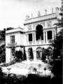 Kaulbachvila gartenseite 1898.png