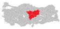 Kayseri Subregion.png