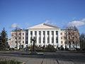 Kazan-sotsgorod-sq-aly.jpg