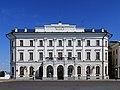 Kazan Kremlevskaya Street Town Hall 08-2016.jpg