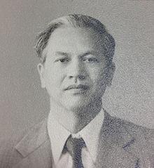 伏見和郎 - Wikipedia