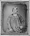 Kealoha, nurse in Baldwin family.jpg