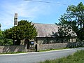 Keasden Church.jpg