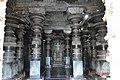Kedaresvara Temple-Halebid -karnataka-DSC 8437.jpg