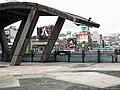 Keelung Peace Plaza 基隆和平廣場 - panoramio (1).jpg