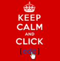 Keep-calm-and-click-edit-cropped-red.png