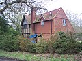 Keeper's Cottage (2) - geograph.org.uk - 1703202.jpg