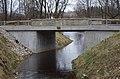 Keila jõesaare jalakäijate sild (2).jpg
