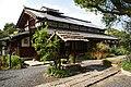 Kenkichi Tomimoto Memorial Hall02s3872.jpg