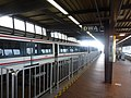Kennedy TTC station, Scarborough Rapid Transit, 2014 04 25 (4).JPG - panoramio.jpg