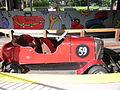 Kennywood Auto Race DSCN2814.JPG