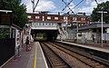 Kensal Rise railway station MMB 01.jpg