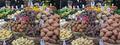 Kensington Market Fruit Stand, 3D.png
