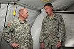 Kentucky Air Guard joins with Army Rapid Port Opening Element for U.S. Transportation Command earthquake-response exercise 130807-Z-VT419-428.jpg