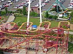 Kentucky Kingdom - Road Runner Express.jpg