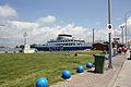Keramoti-ferry-pier.jpg